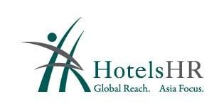 Hotels HR