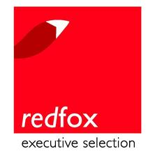 redfrox