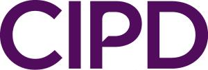 CIPD new logo