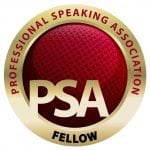 psa-fellow-logo-large (1)